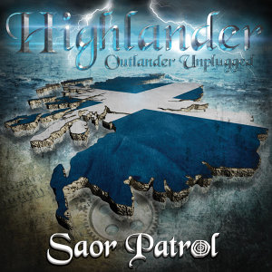 Highlander: Outlander Unplugged