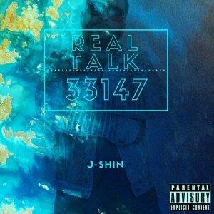 RealTalk 33147