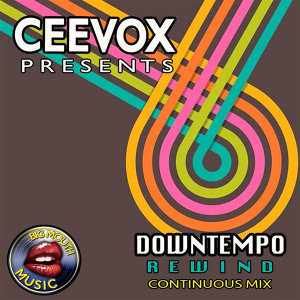 Ceevox Presents: Downtempo Rewind