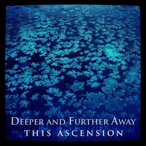 Deeper and Further Away (an introduction)