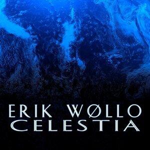 Celestia (ep)