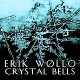 Crystal Bells (ep)