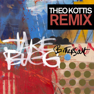Bitter Salt - Theo Kottis Remix
