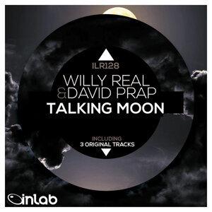 Talking Moon