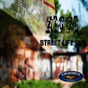 Street Life EP