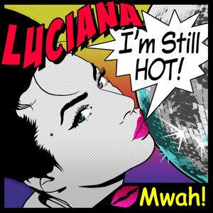 I'm Still Hot