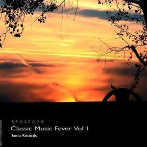 Classic Music Fever Vol 1