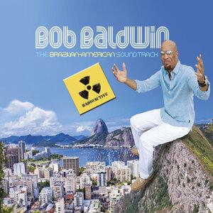 The Brazilian-American Soundtrack (Radioactive!)