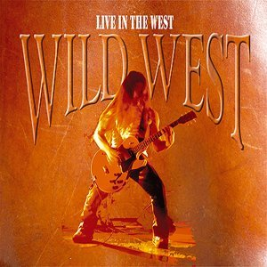 Live in the West
