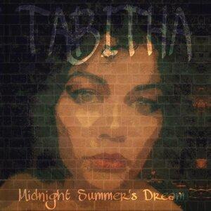 Midnight Summer's Dream