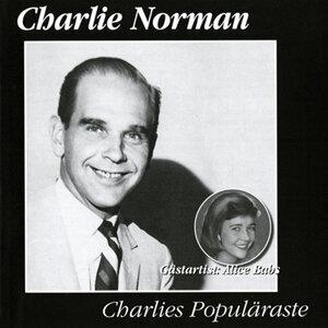 Charlies Popularaste