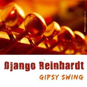 Gipsy Swing