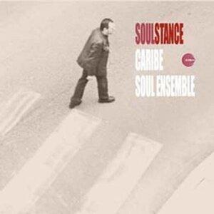 Caribe - Soul Ensemble