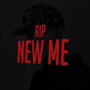 New Me (feat. Sincere)