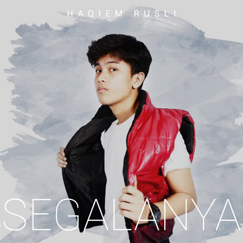 Segalanya (Single)