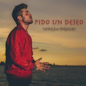 Pido un Deseo (feat. Angeles Arboleda)