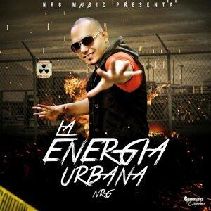 La Energia Urbana