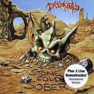 Stone Cold Sober - Bonus Track Edition
