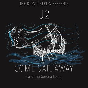 Come Sail Away (feat. Serena Foster)