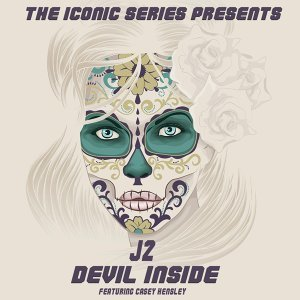 Devil Inside (feat. Casey Hensley)