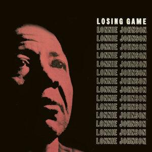 Losing Game (Remastered)