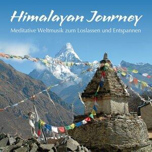 Himalayan Journey - Meditative Weltmusik