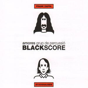 Blackscore
