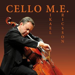 Cello M.E.