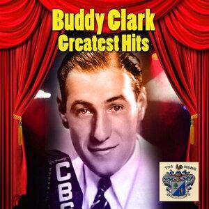 Buddy Clark's Greatest Hits