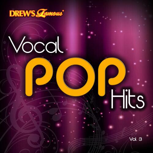 Vocal Pop Hits Vol