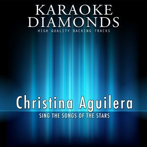 Christina Aguilera - The Best Songs - Sing the Songs of the Stars