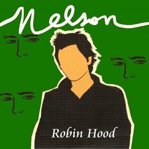Robin Hood - Finto, ricco e comunista