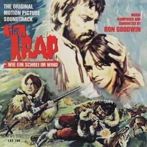 The Trap - Wie Ein Schrei Im Wind - The Original Motion Picture Soundtrack