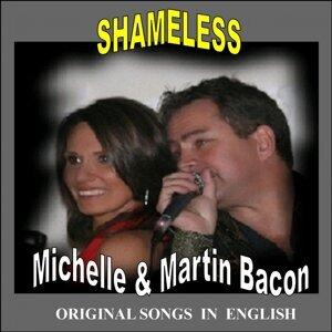 Shameless - Original Songs in English