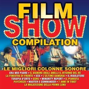 Film Show Compilation - Le Migliori Colonne Sonore
