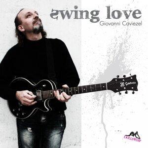 Swing Love