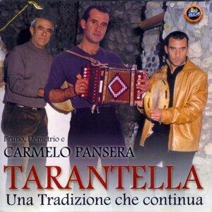Tarantella, una tradizione che continua