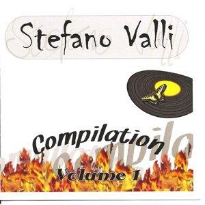 Stefano Valli Compilation, Vol. 1