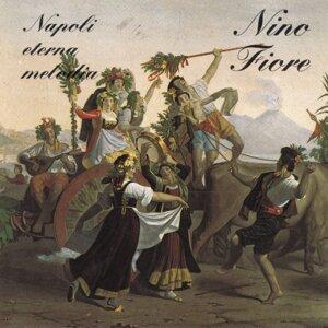 Napoli eterna melodia