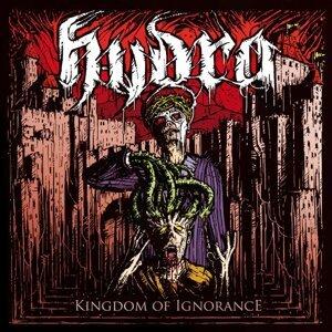 Kingdom of Ignorance