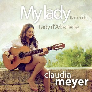 My Lady (Lady d'Arbanville) - Radio Edit