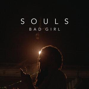 Bad Girl - Poté Remix
