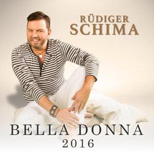 Bella Donna 2016