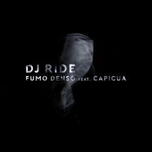 Fumo Denso - (feat Capicua)