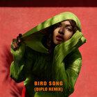 Bird Song - Diplo Remix