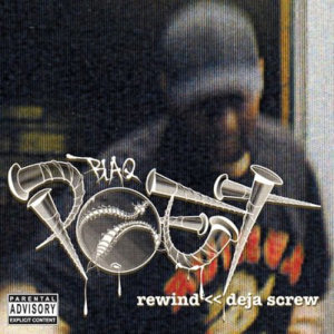 Rewind Deja Screw