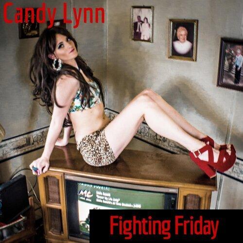 Candy Lynn