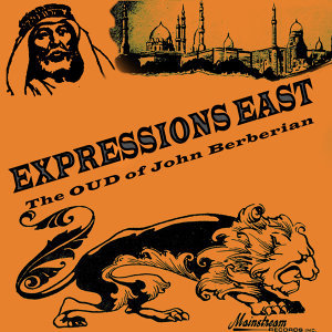 Expressions East