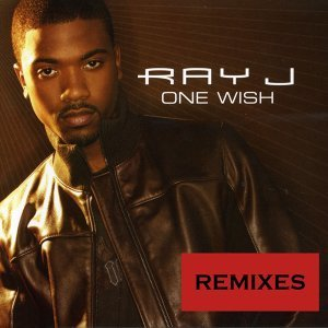 One Wish - Remixes