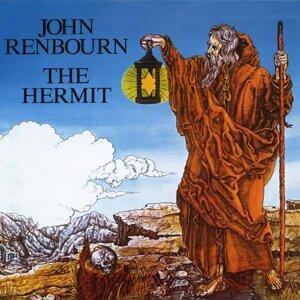 The Hermit - Bonus Track Edition